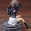 Girls und Panzer - Yukari Akiyama 1/8 Complete Figure(Pre-order) thumbnail 4