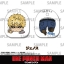 Toy'sworks Collection Niitengo Clip - One-Punch Man 10Pack BOX(Pre-order) thumbnail 3