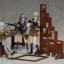 figma - LittleArmory: Ena Toyosaki(Pre-order) thumbnail 12