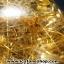 ▽=โปรโมชั่น= พลอยไหมทอง Golden Rutilated Quartz (35.50ct.) thumbnail 6