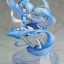 Character Vocal Series 01 - Hatsune Miku: Snow Miku 1/7 (In-stock) thumbnail 2