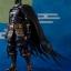 "S.H. Figuarts - Ninja Batman ""Batman Ninja""(Pre-order) thumbnail 2"