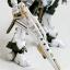 """V.I. Series Armored Core 1/72 Rosenthal CR-HOGIRE """"noblesse oblige"""" Plastic Model(Pre-order) thumbnail 10"""