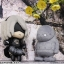 "NieR:Automata - Mini Plush ""Machine""(Pre-order) thumbnail 16"