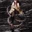 Steins;Gate - Kurisu Makise 1/8 Complete Figure(Pre-order) thumbnail 7
