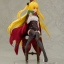 To Love-Ru Golden Darkness 1/7 Complete Figure(Pre-order) thumbnail 5