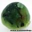 ▽พรีไนท์ (Prehnite)ธรรมชาติ ประเทศมาลี (16.1g) thumbnail 1