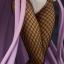 Fate/EXTELLA - Medusa Miwaku no Bunny Suit ver. 1/8 Complete Figure(Pre-order) thumbnail 10