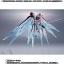 Metal Robot Damashii (Side MS) Wing of Light & HiMat Full Burst Effect Set (Limited Pre-order) thumbnail 2