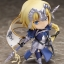 Fate/Grand Order - Jeanne d'Arc - Chara-Forme - Chara-Forme Plus (In-stock) thumbnail 4