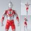 """S.H. Figuarts - Zoffy """"Ultraman""""(Pre-order) thumbnail 1"""