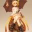 Tales of Zestiria - Edna 1/8 Complete Figure(Pre-order) thumbnail 2