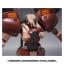 Robot Damashii (side HM) Ashura Temple thumbnail 6