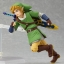 figma - Link(Preorder) thumbnail 6