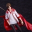"1/8 Yexiu in ""Master of Skill"" 1.0 Complete Figure(Pre-order) thumbnail 11"