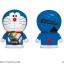 Variarts Doraemon 081 Doraemon: Nobita and the Galaxy Super-express(Pre-order) thumbnail 1