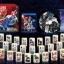 PS Vita Premium Limited Edition Fate/EXTELLA LINK for PlayStationVita(Pre-order) thumbnail 10