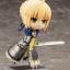 Cu-poche - Fate/Grand Order: Saber/Altria Pendragon Posable Figure(Pre-order) thumbnail 7