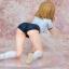 To Love-Ru Darkness - Risa Momioka 1/8 Complete Figure(Pre-order) thumbnail 5