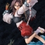 Kantai Collection -Kan Colle- Zuiho 1/7 (In-stock) thumbnail 7