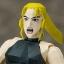 figma - Virtua Fighter: Sarah Bryant(Pre-order) thumbnail 7