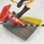 RAIL WARS! - Aoi Sakurai 1/8 Complete Figure(Pre-order) thumbnail 18