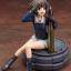 Girls und Panzer - Yukari Akiyama 1/8 Complete Figure(Pre-order) thumbnail 3