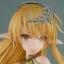 Arusheiru 1/6 Complete Figure(Pre-order) thumbnail 24