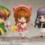 Nendoroid - Cardcaptor Sakura: Syaoran Li(In-Stock) thumbnail 8