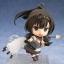Nendoroid - Kantai Collection -Kan Colle- Akizuki(Pre-order) thumbnail 6