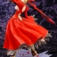 Fate/EXTRA - Saber Extra 1/7 Complete Figure(Pre-order) thumbnail 2