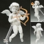 figma - The Table Museum: Angel Statues Single ver.(Pre-order) thumbnail 1
