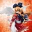 [Bonus] Excellent Model Shinra Bansho Choco - Nemurihime Alma 1/8 Complete Figure(Pre-order) thumbnail 5