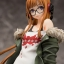 Persona 5 - Futaba Sakura 1/7 Complete Figure(Pre-order) thumbnail 4