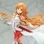 Movie Sword Art Online -Ordinal Scale- Asuna 1/7 Complete Figure(Pre-order) thumbnail 7