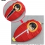 Nendoroid Odekake Pouch - Sleeping Bag (Doudanuki Masakuni Ver.)(Pre-order) thumbnail 2