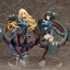 Kantai Collection -Kan Colle- Takao Heavy Armament Ver. 1/8 Complete Figure(Pre-order) thumbnail 5