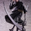 ARTFX J - Black Butler: Book of Circus: Undertaker 1/8 Complete Figure(Pre-order) thumbnail 11