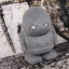 "NieR:Automata - Mini Plush ""Machine""(Pre-order) thumbnail 13"