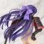 Walkure Romanze More & More - Akane Ryuzoji 1/6 Complete Figure(Pre-order) thumbnail 8