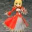 Parfom - Fate/EXTELLA: Nero Claudius Posable Figure(Pre-order) thumbnail 2