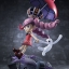 One Piece - Perona - Negative Hollow - Excellent Model - Portrait Of Pirates MILD - 1/8 (Limited Pre-order) thumbnail 4