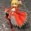 Parfom - Fate/EXTELLA: Nero Claudius Posable Figure(Pre-order) thumbnail 5