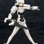 Megami Device - WISM Soldier Assault/Scout Plastic Model(Pre-order) thumbnail 7