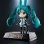 Chogokin - Miracle Henkei: Miku Hatsune x Rody(Pre-order) thumbnail 1