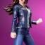 ARTFX+ - MARVEL UNIVERSE Defenders: Jessica Jones 1/10 Easy Assembly Kit(Pre-order) thumbnail 13