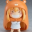 Nendoroid More - Face Swap: Himouto! Umaru-chan R 6Pack BOX(In-Stock) thumbnail 6