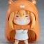 Nendoroid More - Face Swap: Himouto! Umaru-chan R 6Pack BOX(Pre-order) thumbnail 5