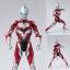 "S.H. Figuarts - Ultraman Geed Primitive ""Ultraman Geed""(Pre-order) thumbnail 1"