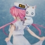 ARIA - Akari Mizunashi Complete Figure(Pre-order) thumbnail 13